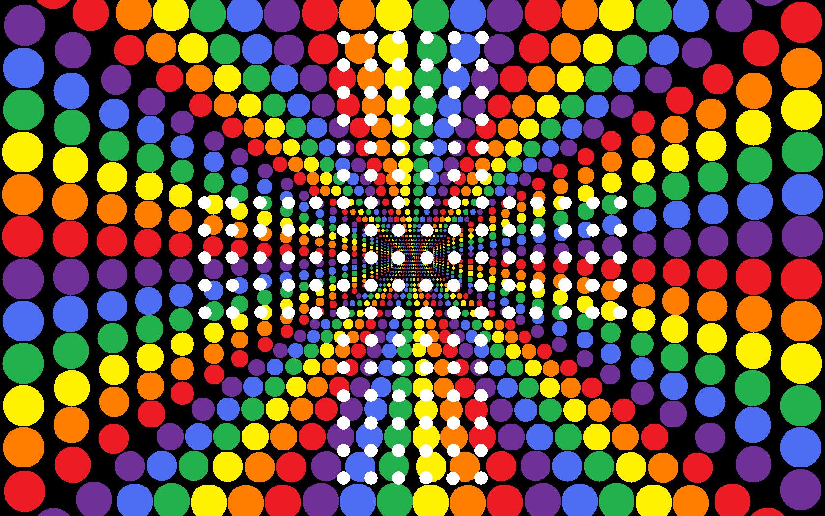 Hd wallpaper colorful - Colorful Wallpaper Hd 1680x1050 Free Wallpaper Full Hd 1080p