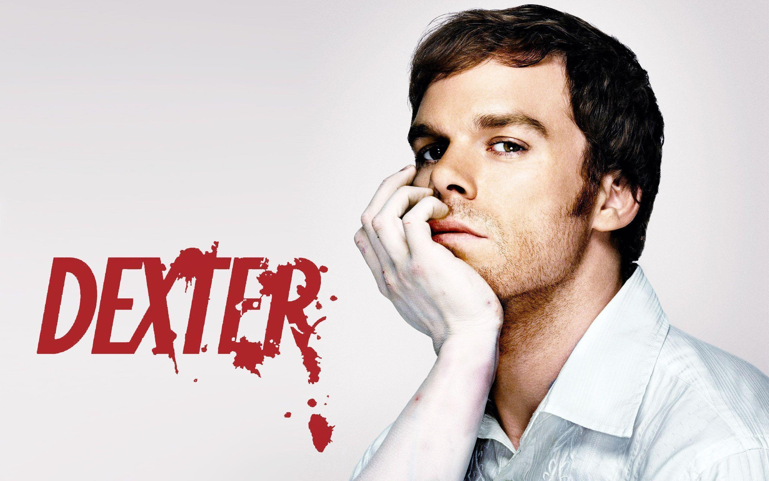 dexter iphone wallpaper - photo #41
