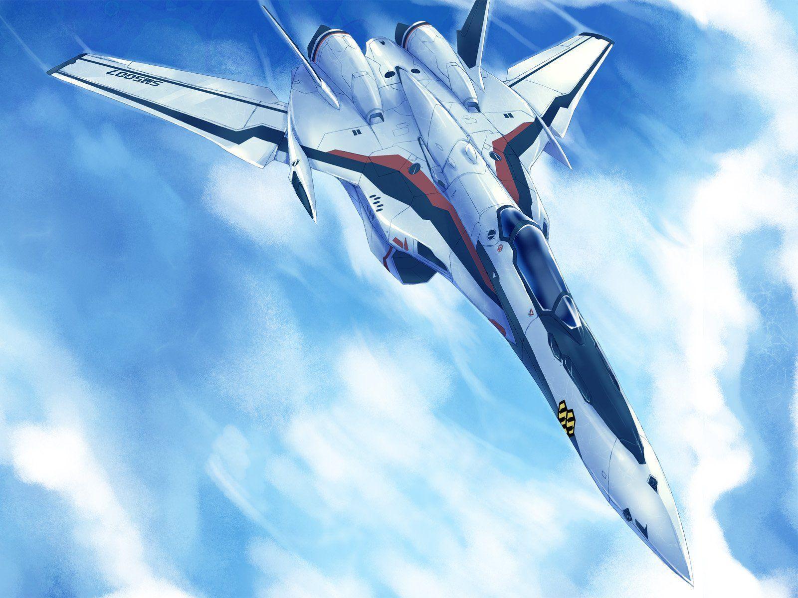 fighter plane online games