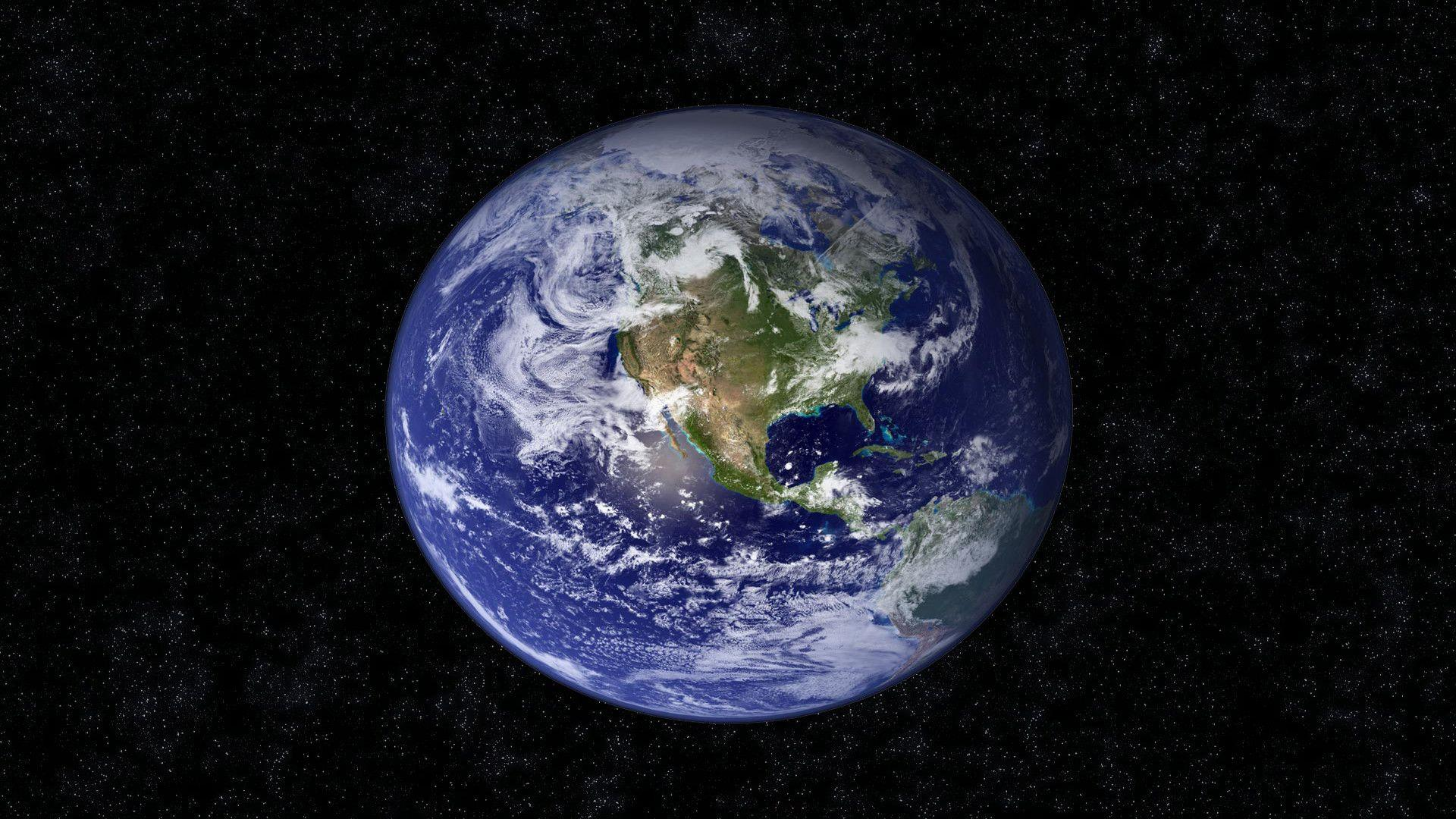 Earth Backgrounds Wallpapers Wallpaper Cave