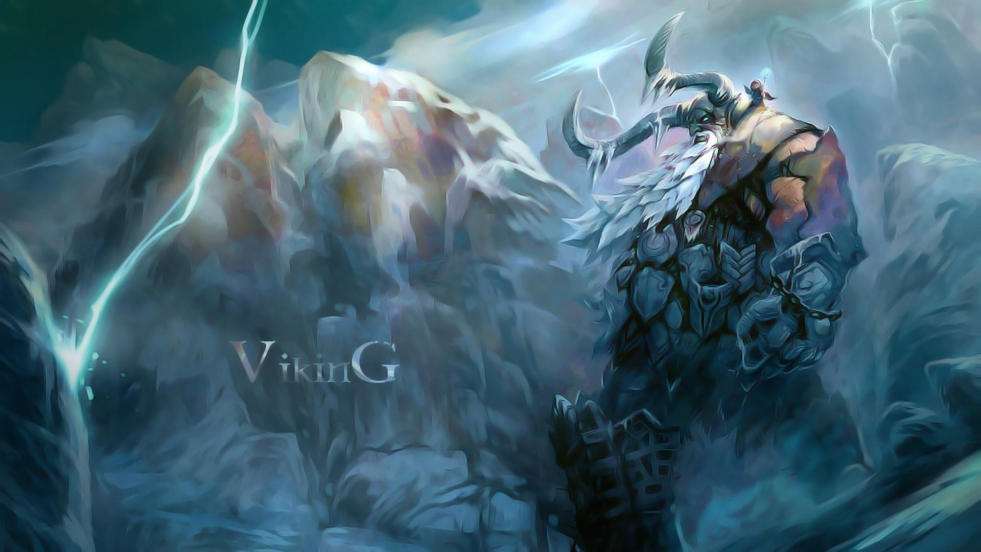 wallpaper viking wallpapers - photo #9