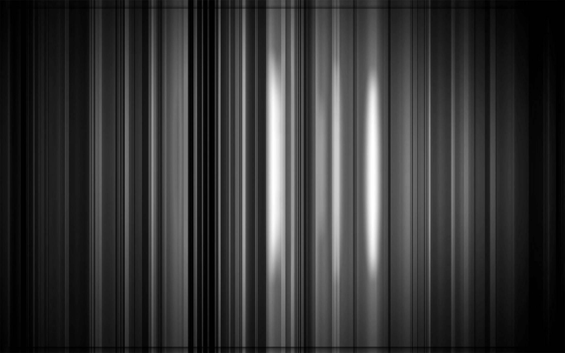 Background Hitam Keren Wallpaper 1441864 3 Wallpaper