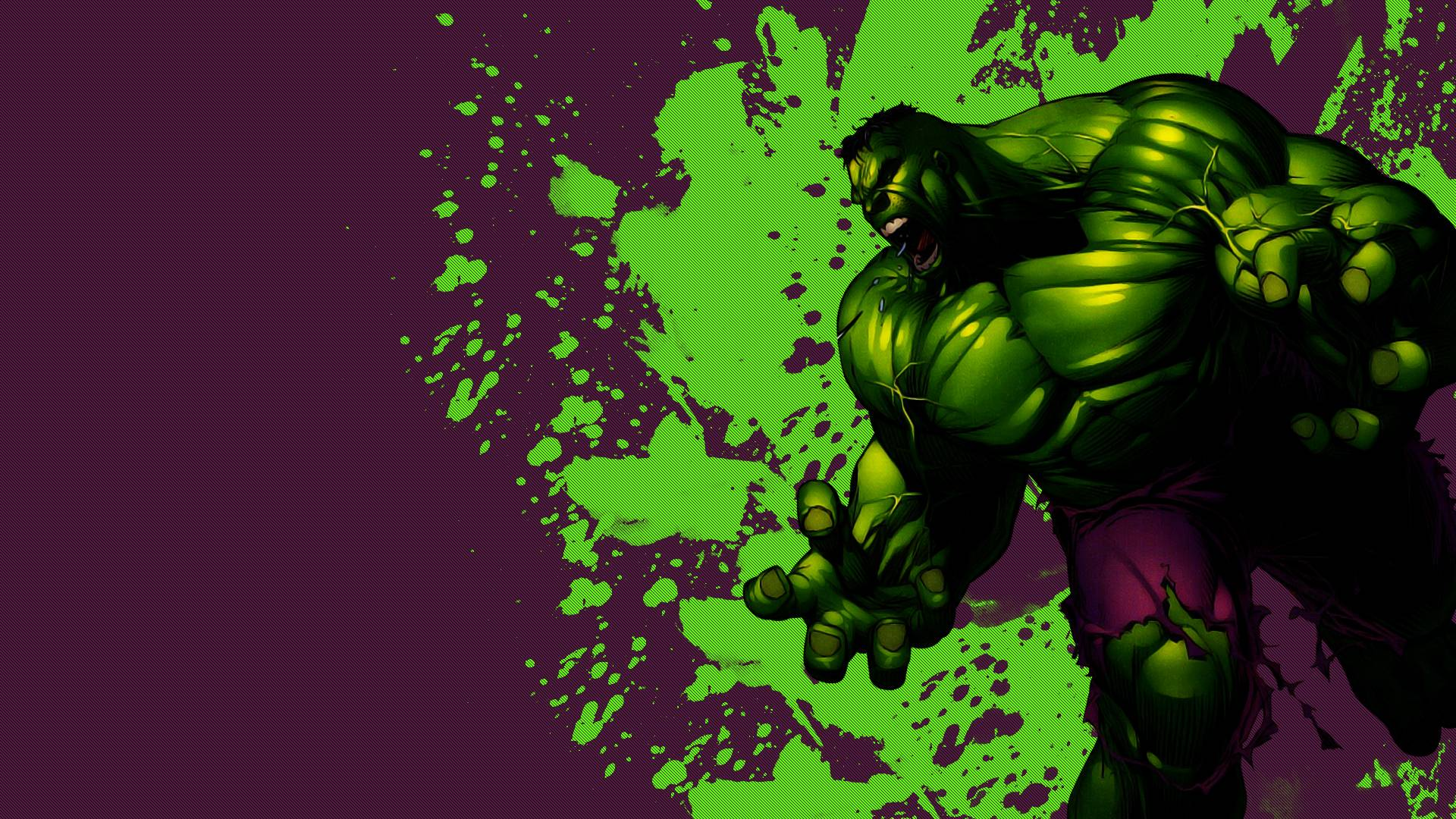 hulk wallpapers - wallpaper cave