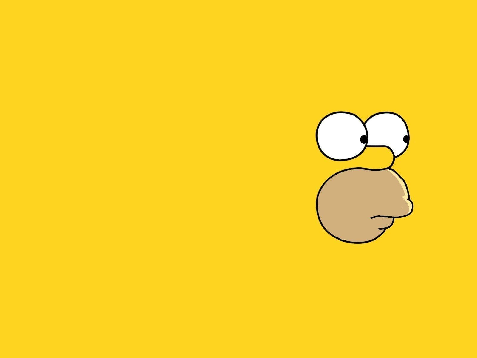 The Simpsons Wallpapers 1920 X 1080: Wallpapers For Gt Simpsons
