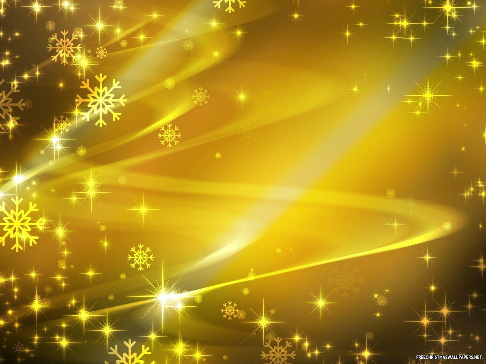 Yellow Wallpapers - Yellow Wallpaper (34512624) - Fanpop