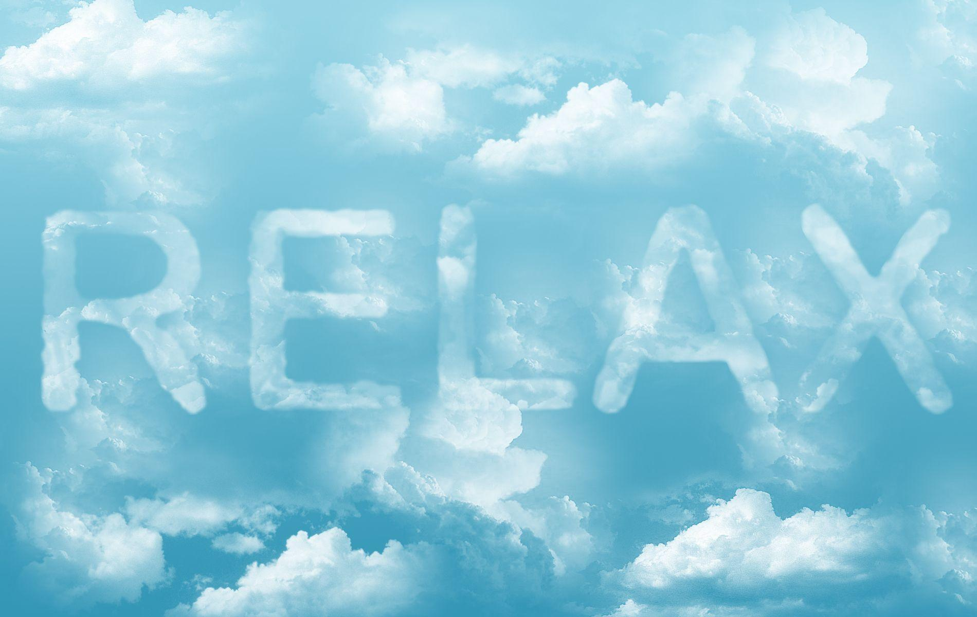 relaxing pc background - photo #17