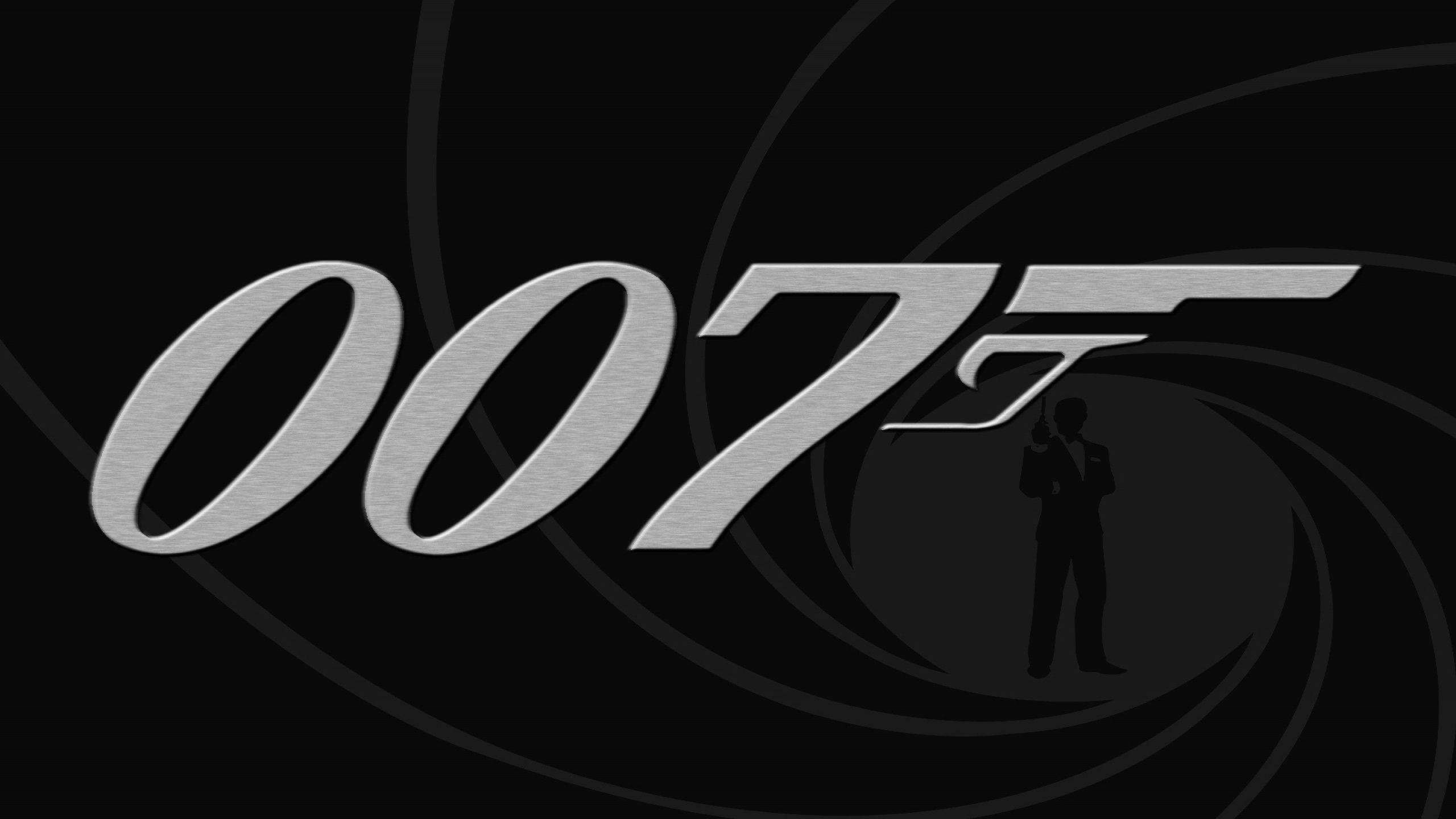 007 wallpapers wallpaper cave - James bond images hd ...