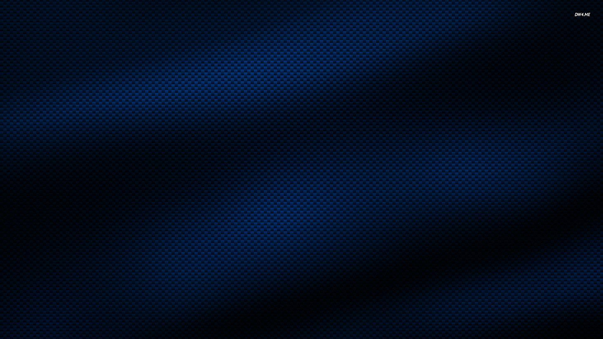 Carbon fiber fabric wallpapers