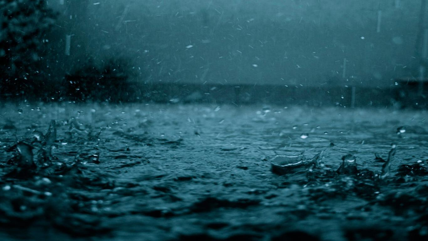 rainy night wallpapers background -#main