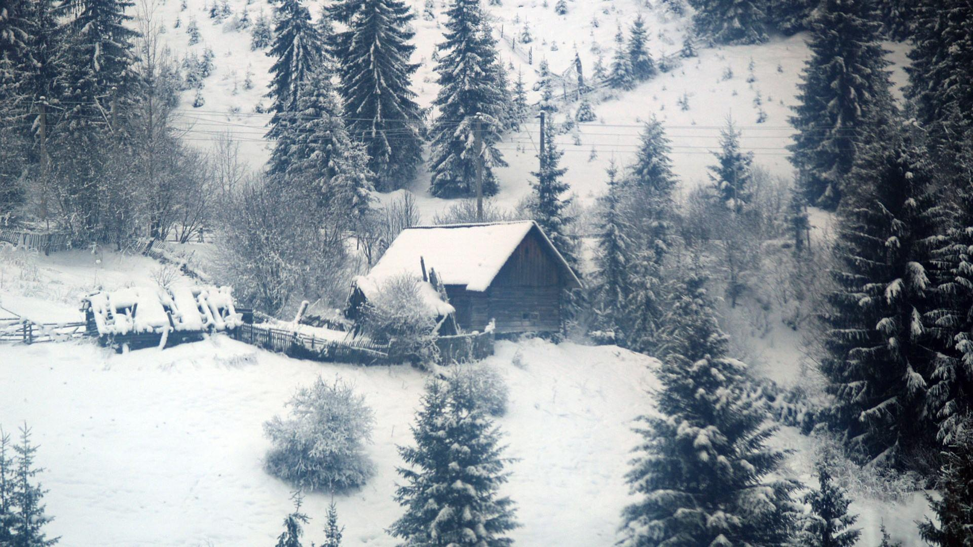 Simple Wallpaper Mac Winter - Qqz7uJW  You Should Have_567823.jpg
