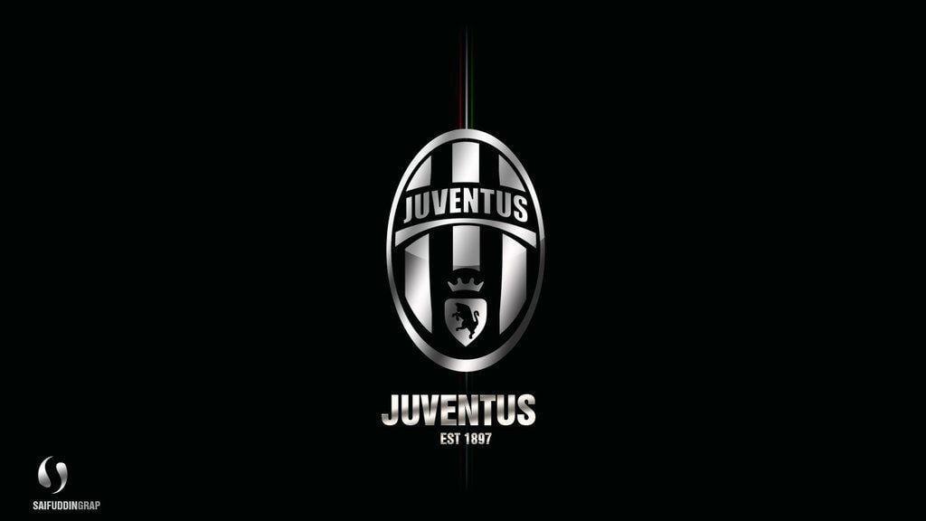 Juventus Logo Wallpapers 2015 #11956 Wallpaper | Cool ...