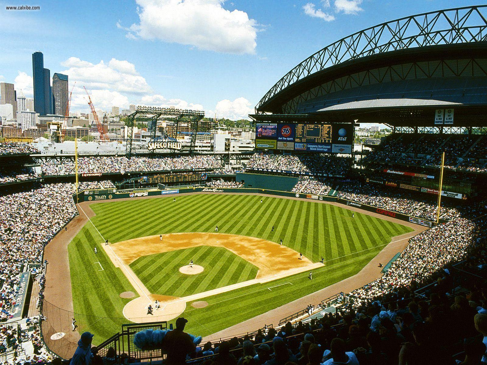 seattle mariners wallpaper for android