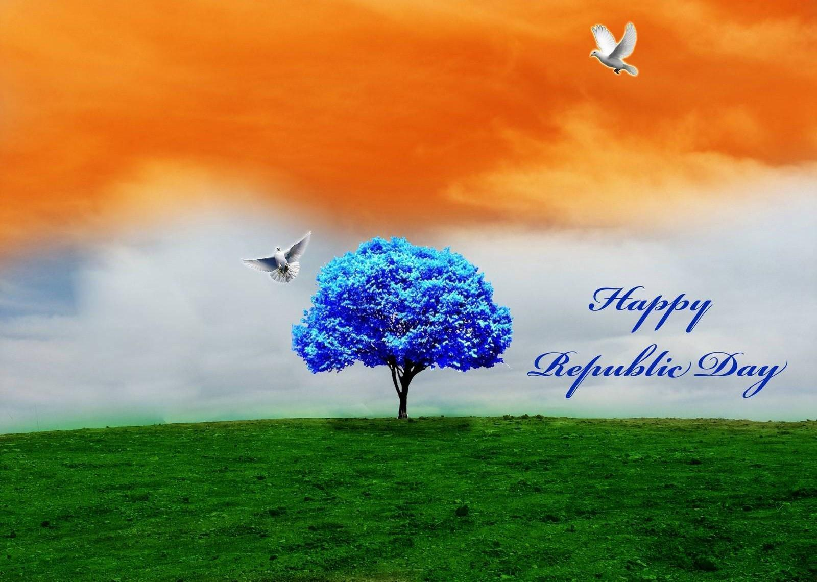 Indian Flag Mobile Wallpapers 2015