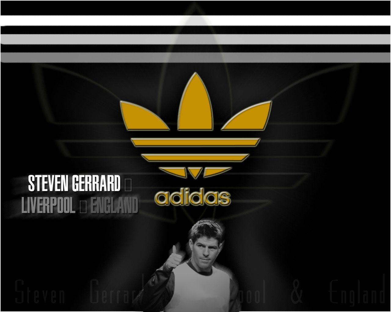 adidas wallpaper logo   Page 2