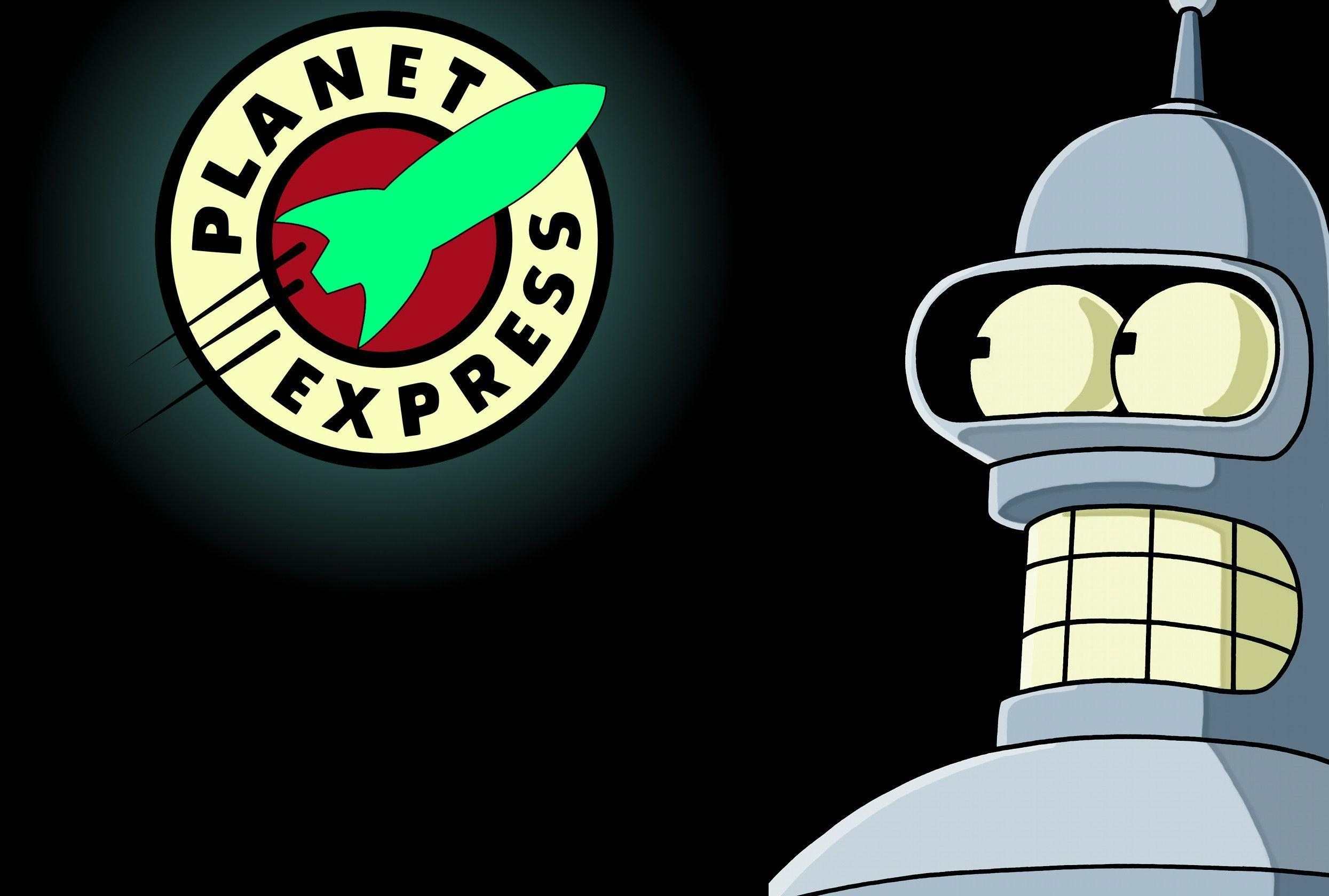 bender wallpapers wallpaper cave