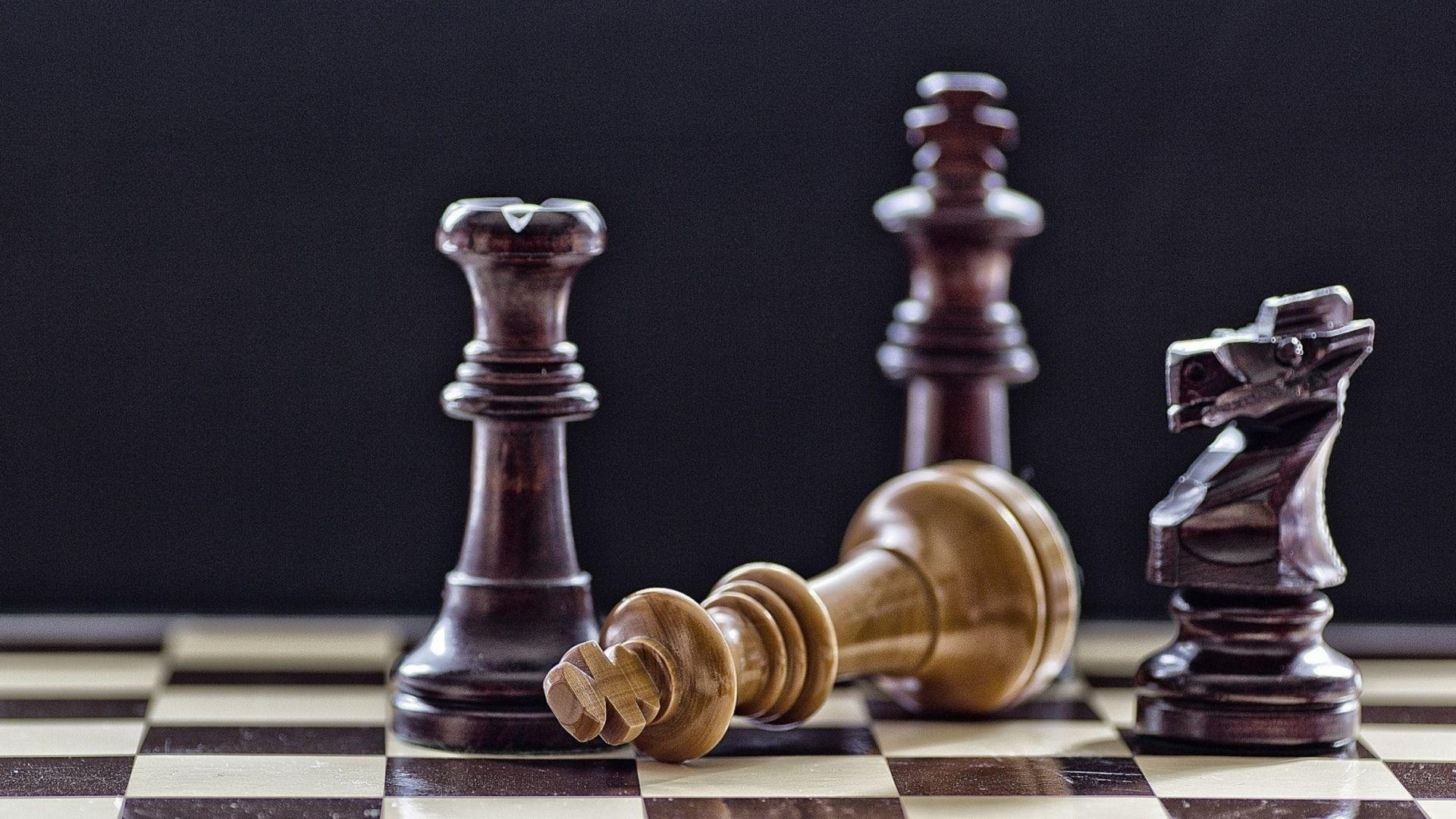 Image For > Chess Board Wallpapers