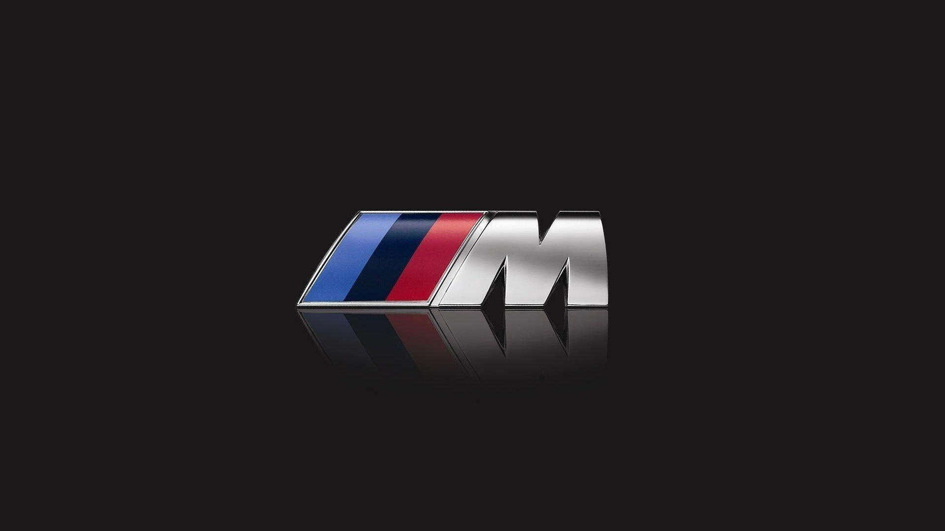 M Performance Logo Hd