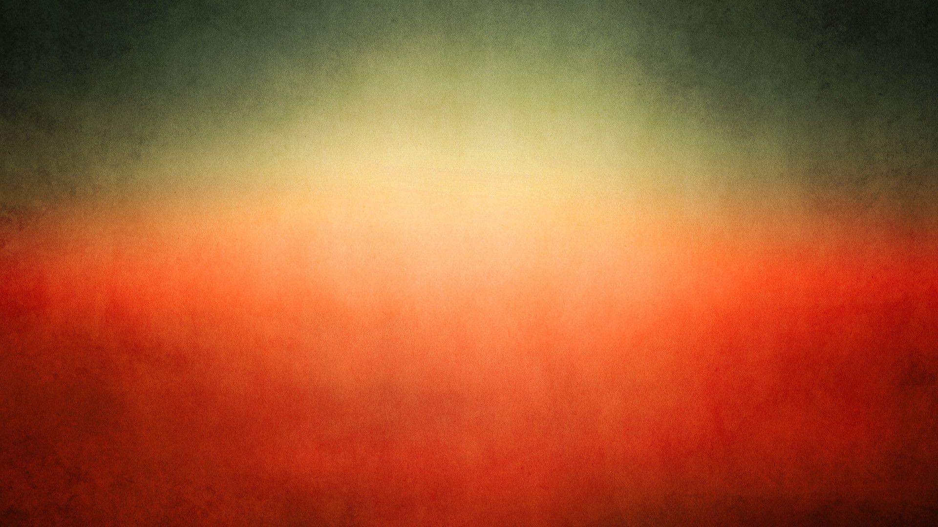 Download Textures Gradient Wallpaper 1920x1200 | Wallpoper #