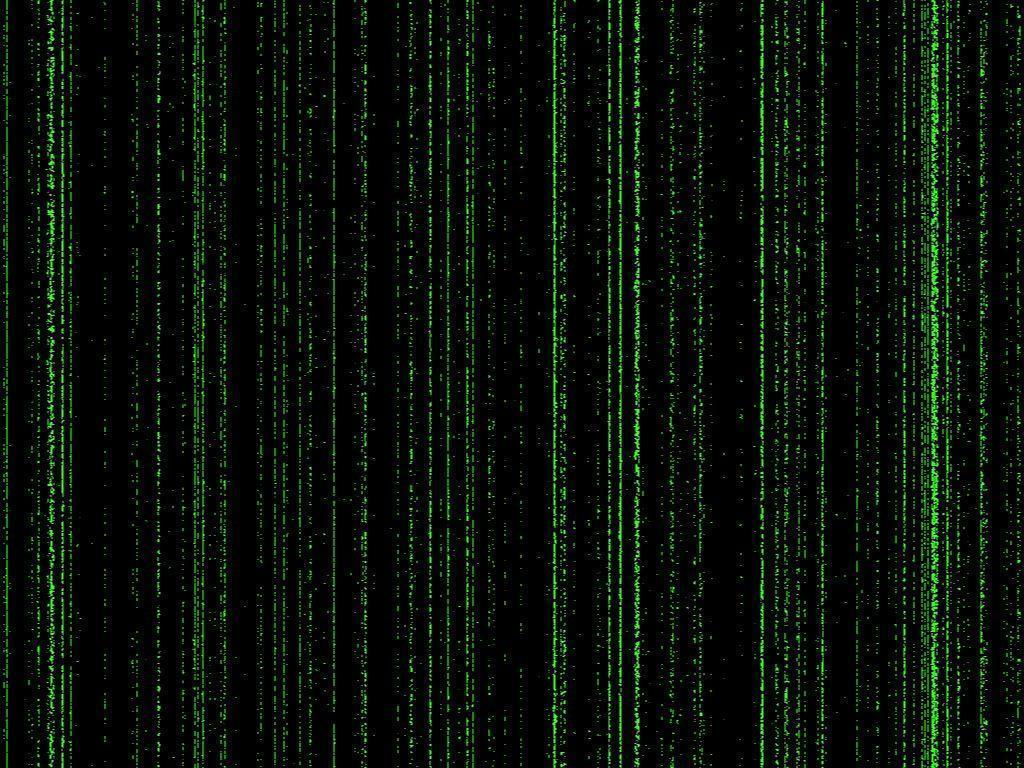 Matrix Backgrounds - Wallpaper Cave