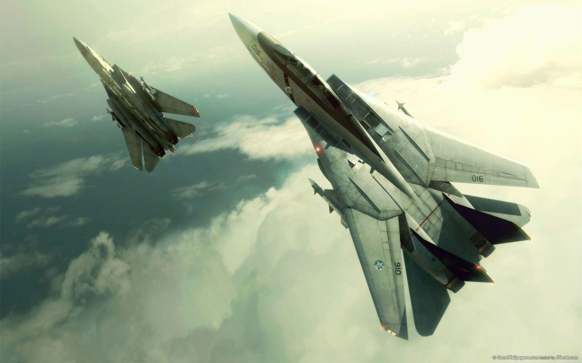 <b>Military Aviation</b> Desktop Wallpapers - THIS Wallpaper
