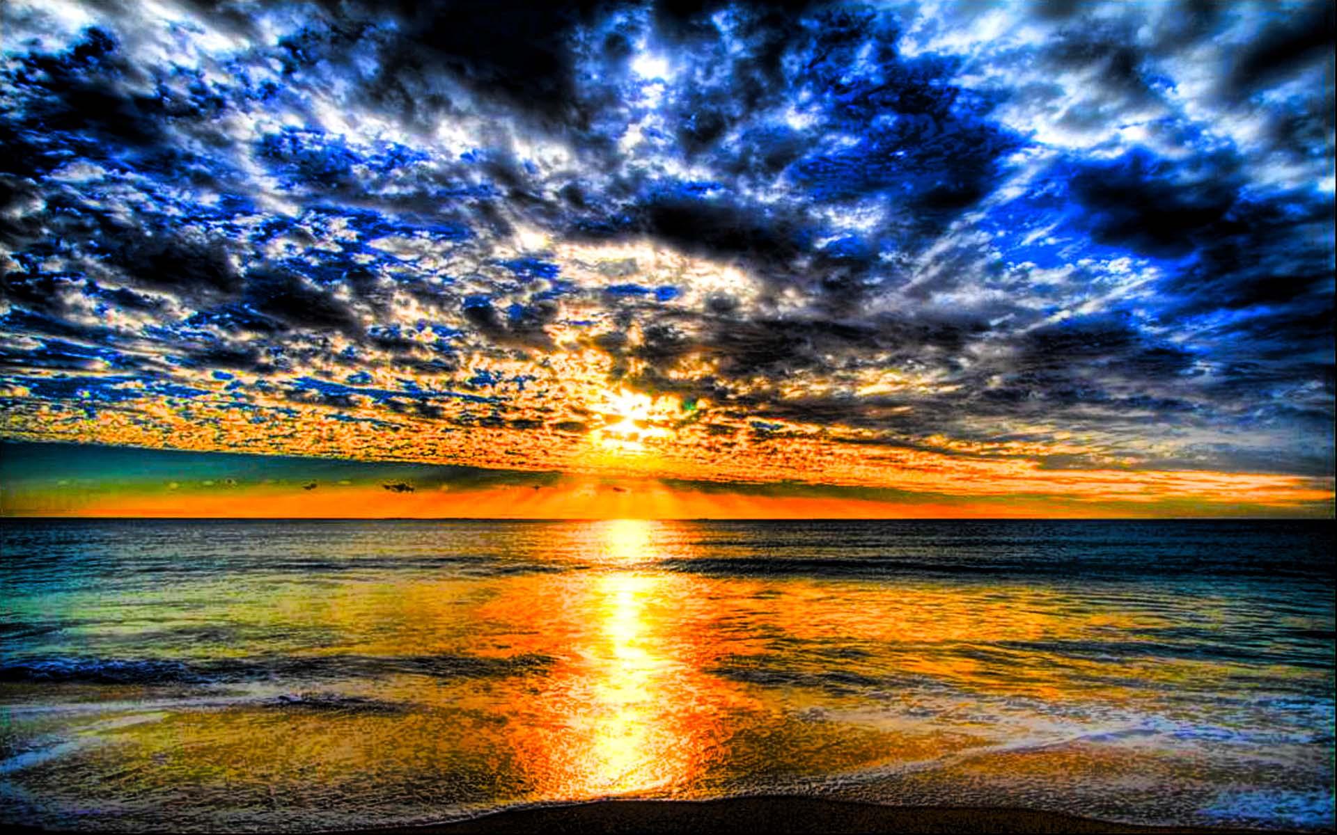 sand wallpaper beautiful photos - photo #31