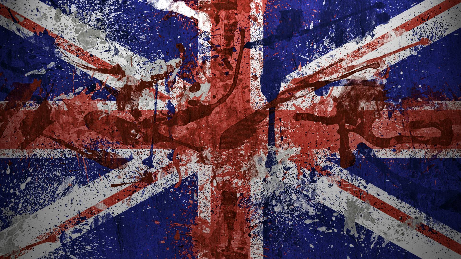 union jack wallpapers wallpaper cave