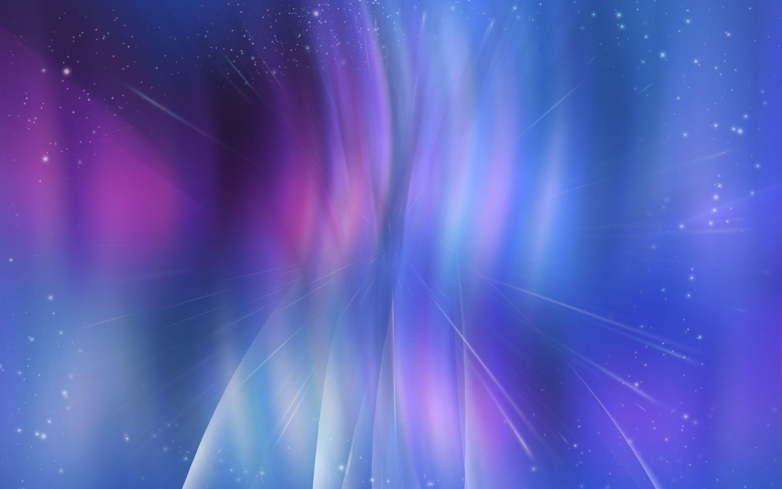 Neon Purple Backgrounds - Wallpaper Cave