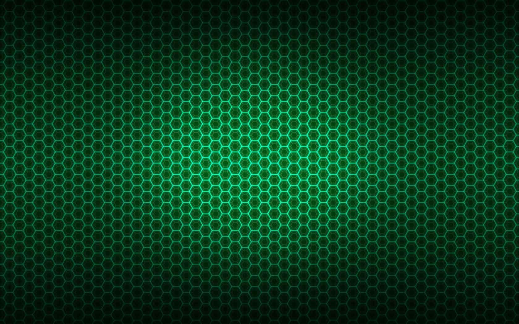 Green Light Gaming