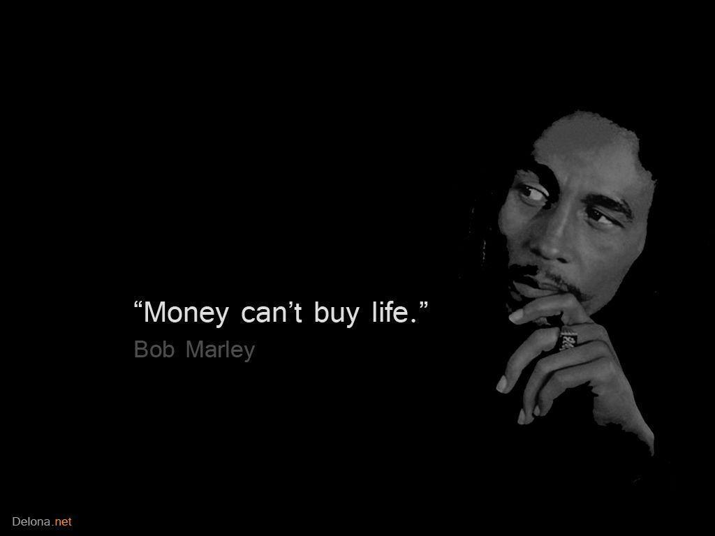<b>Bob Marley</b> iPhone <b>Wallpaper</b> iPod <b>Wallpaper HD</b> Free Download   <b>HD</b> ...