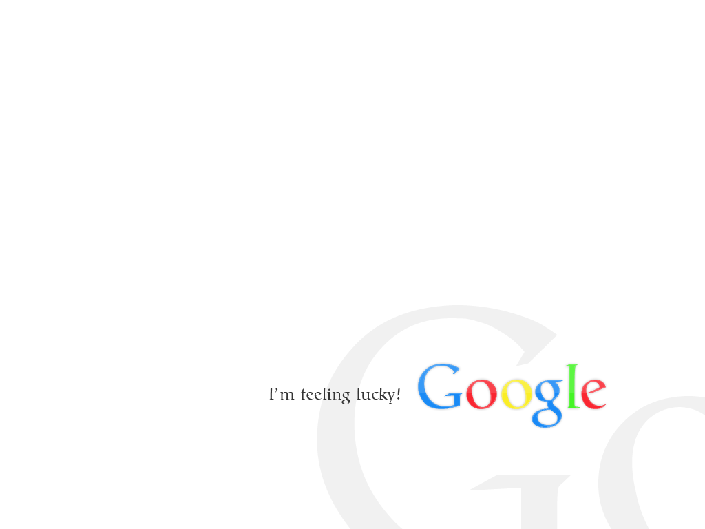 how to change google background wallpaper