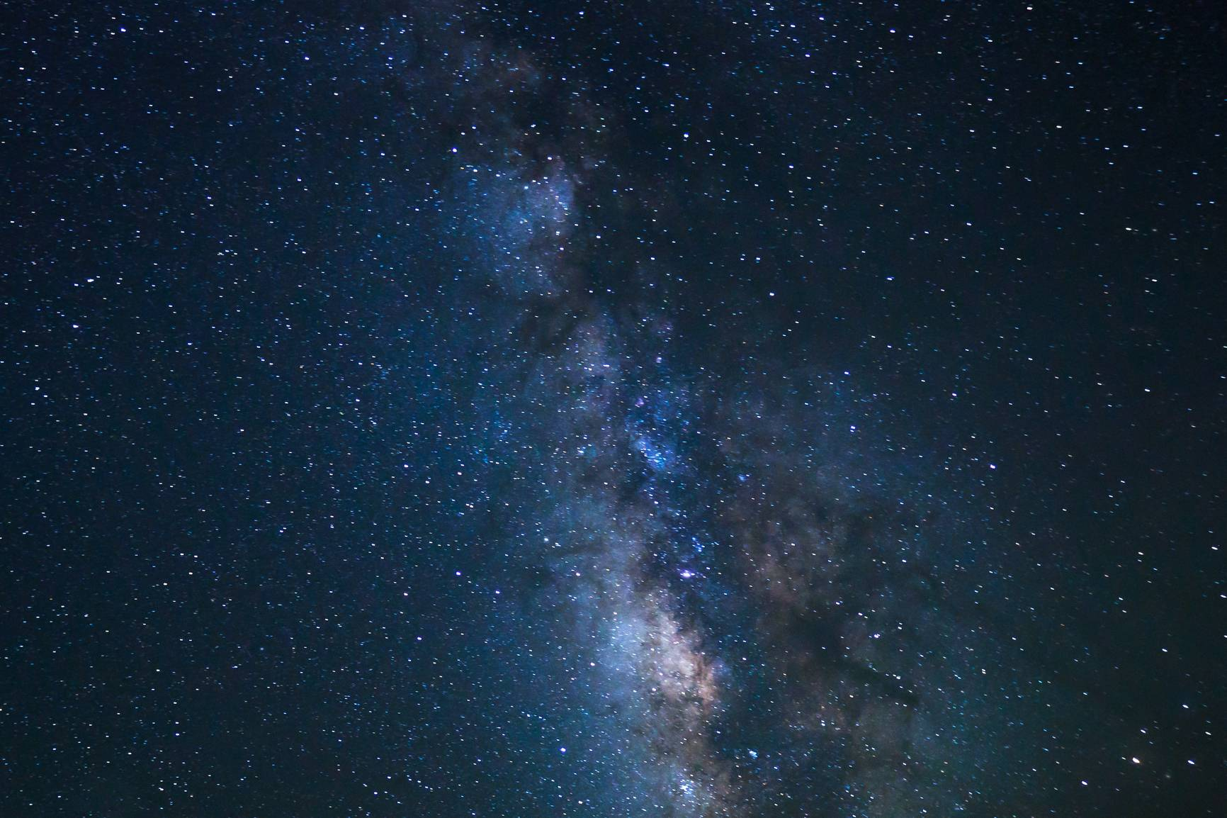 Night sky iphone wallpaper tumblr -  Beautiful Sunset Dark Blue Starry Sky Iphone 6 Wallpaper Ipod