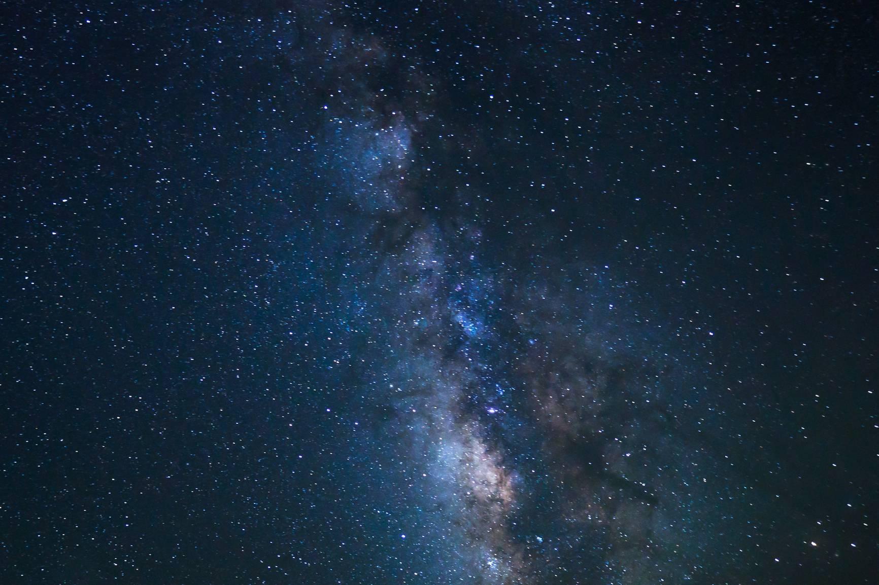 city night sky background - photo #35