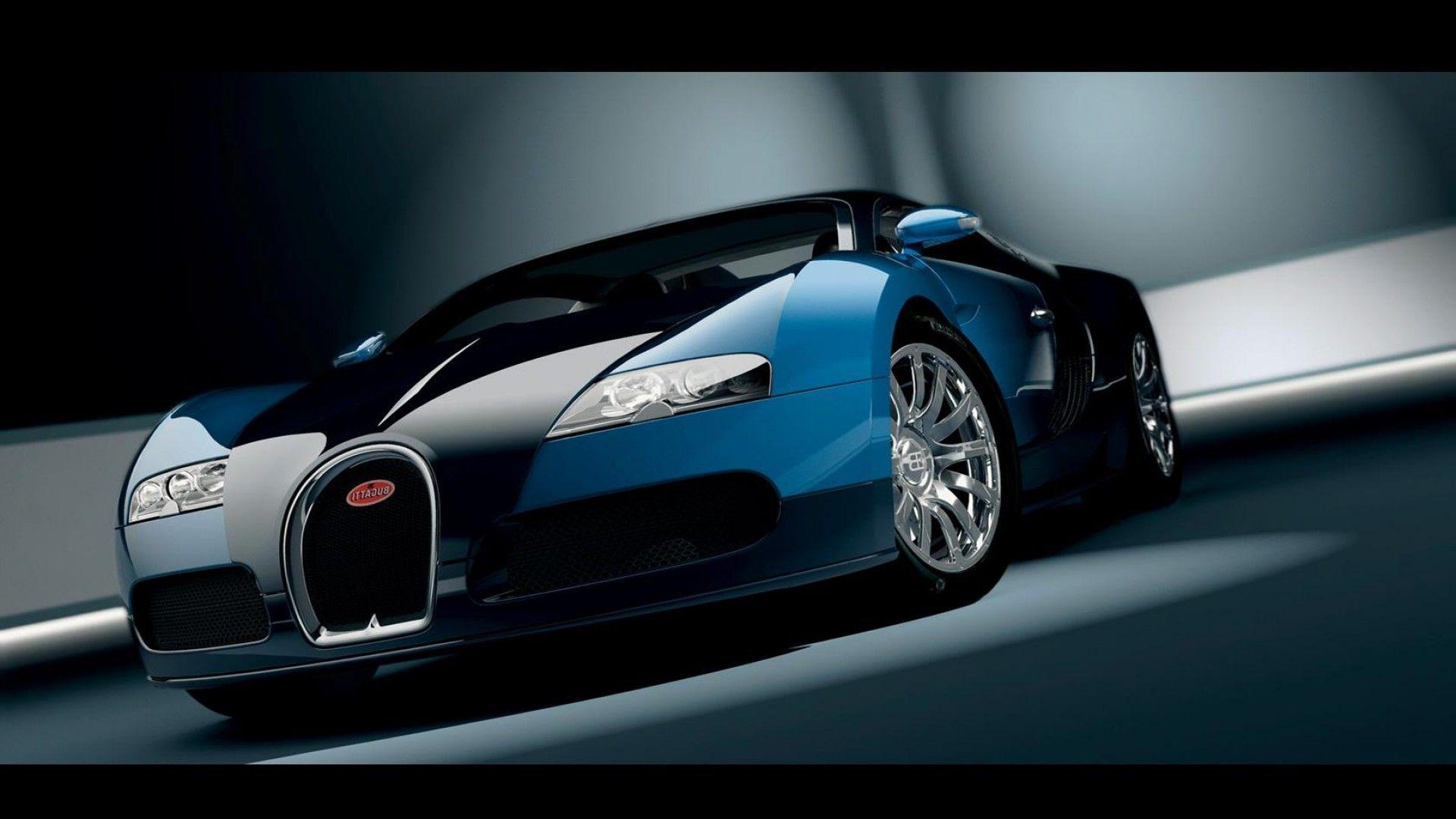 Bugatti veyron hd wallpapers wallpaper cave - Bugatti veyron photos wallpapers ...