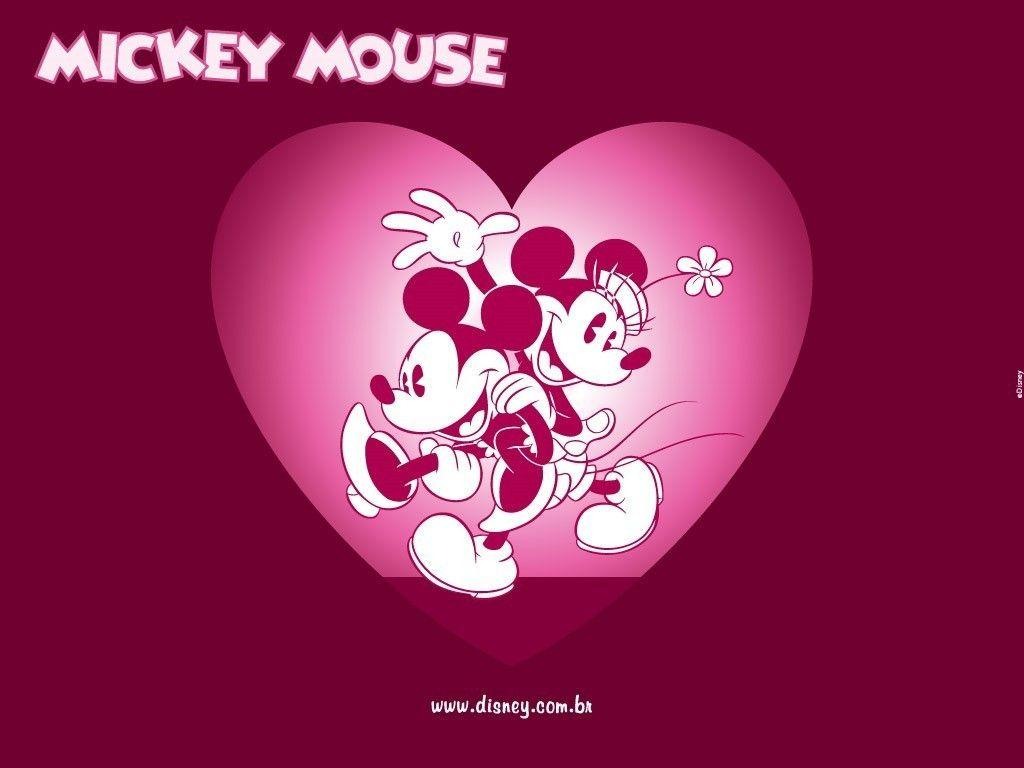 Minnie Mouse Wallpaper JnsrmgkSB iJournal