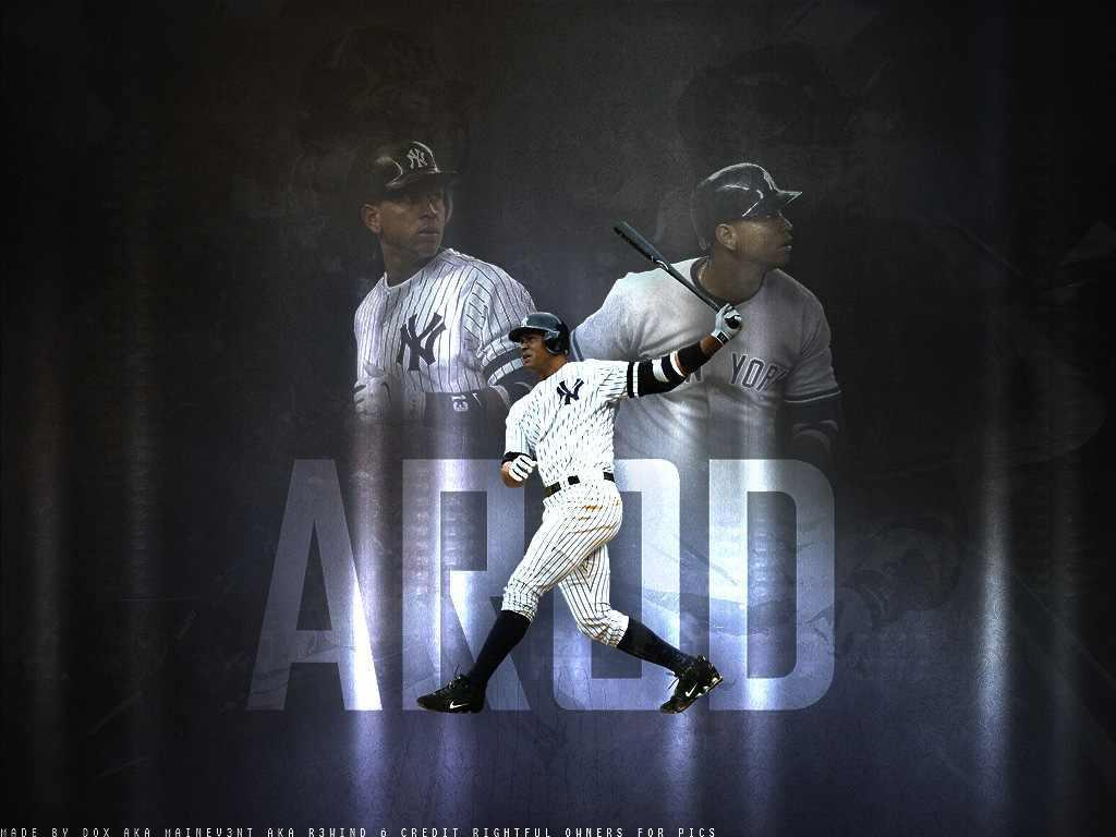 Yankees - New York Yankees Wallpaper (16597142) - Fanpop
