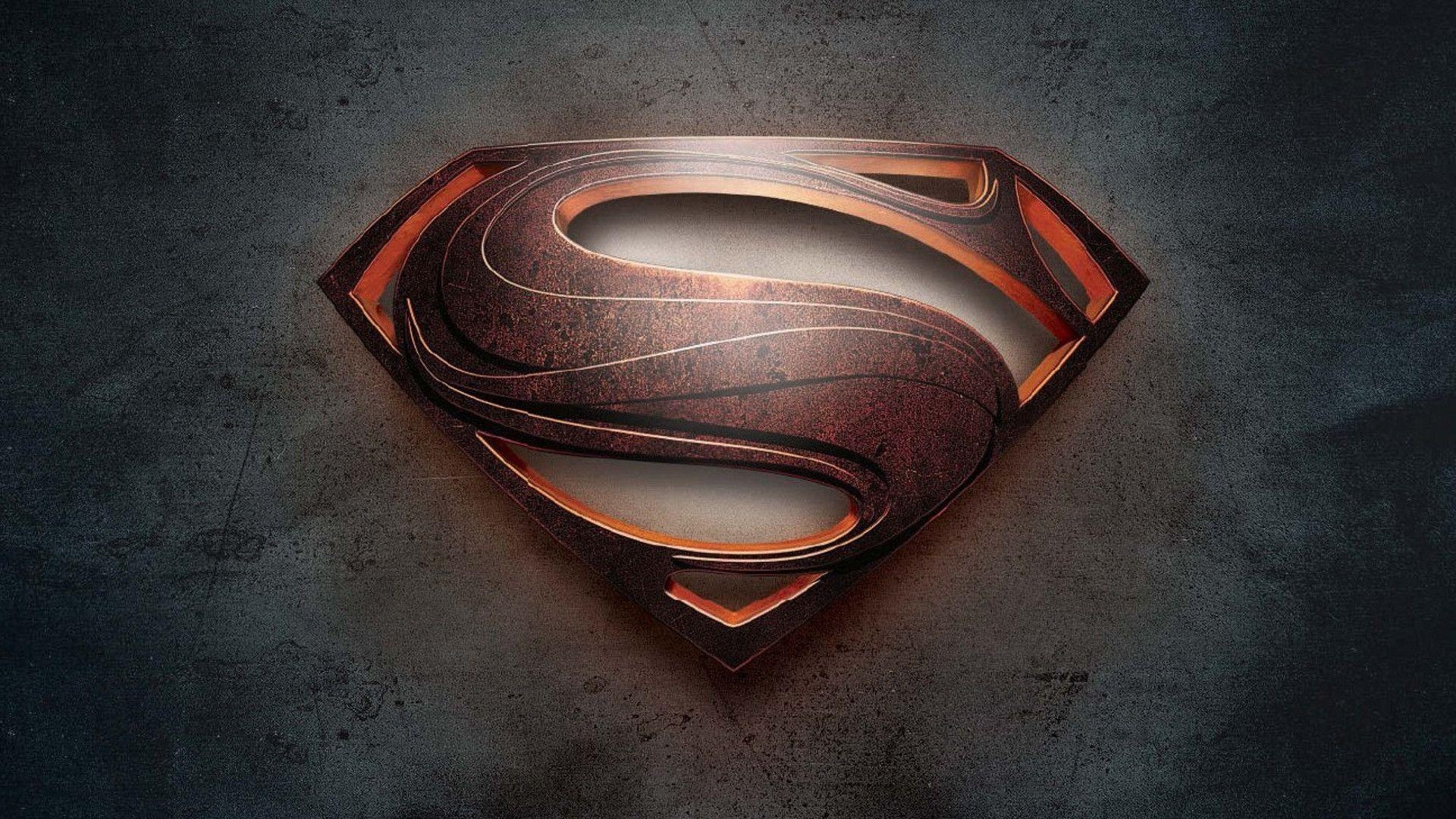 Man of steel desktop backgrounds wallpaper cave 76 man of steel wallpapers man of steel backgrounds download voltagebd