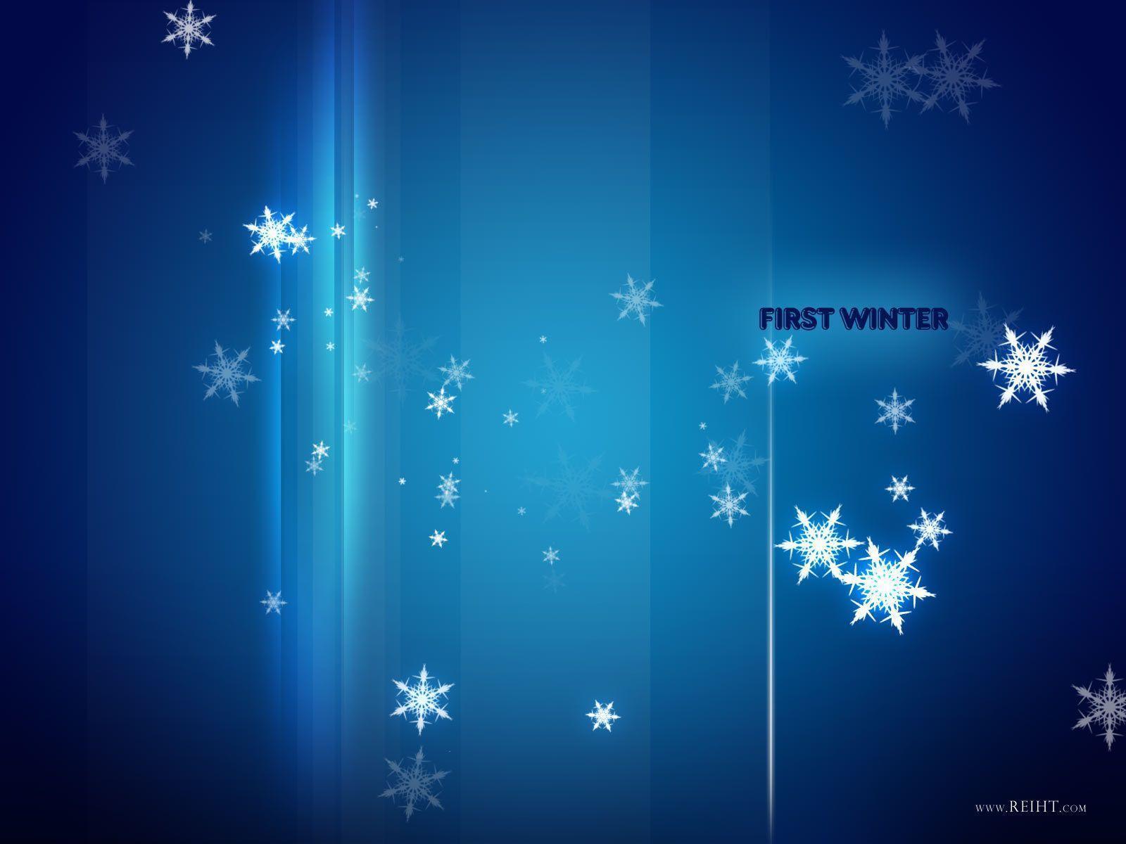 winter themed backgrounds wallpaper cave. Black Bedroom Furniture Sets. Home Design Ideas