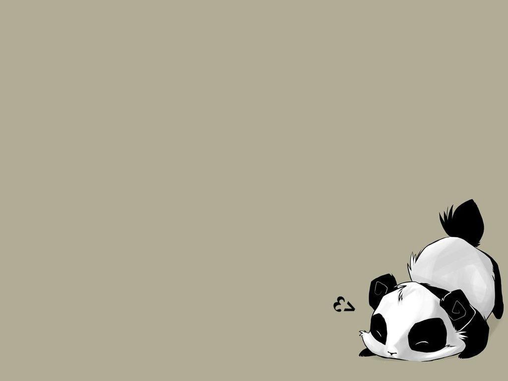 Cute panda tumblr themes - photo#32