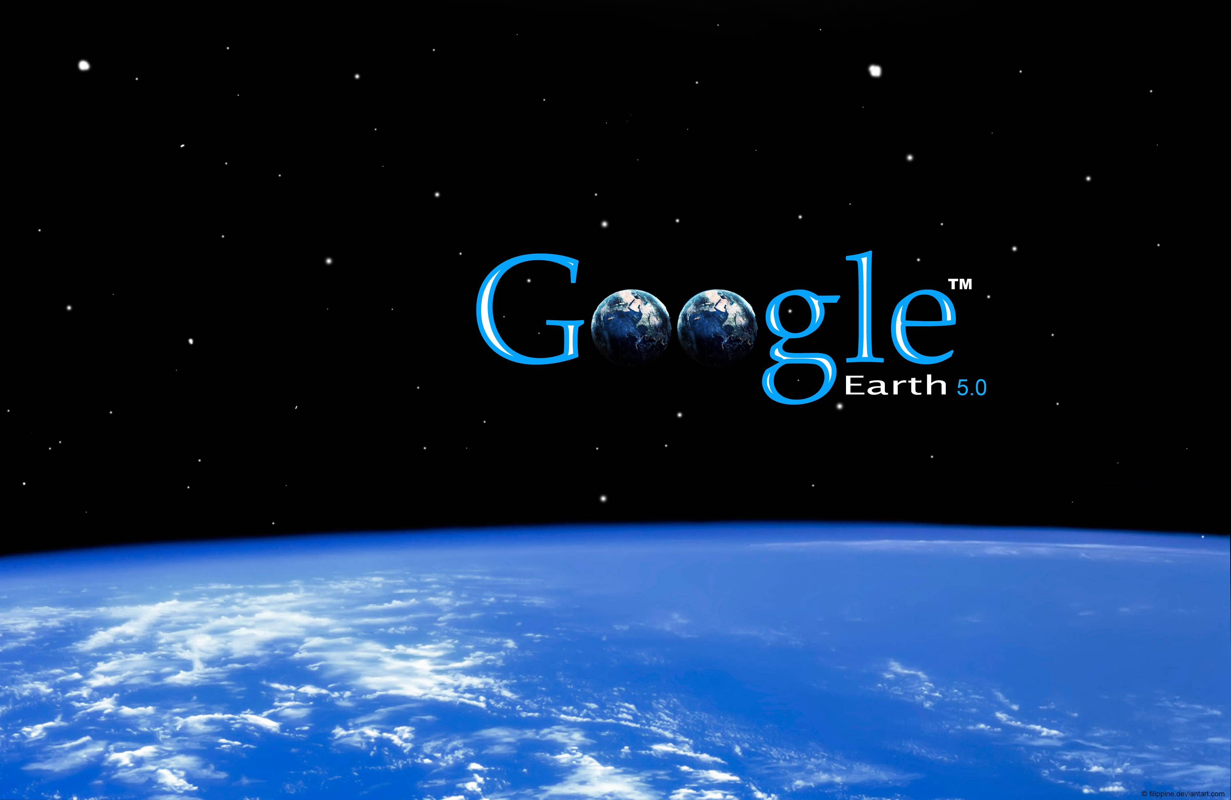 Themes za google - Google Hd Wallpaper Download Large High Resolution Desktop Theme