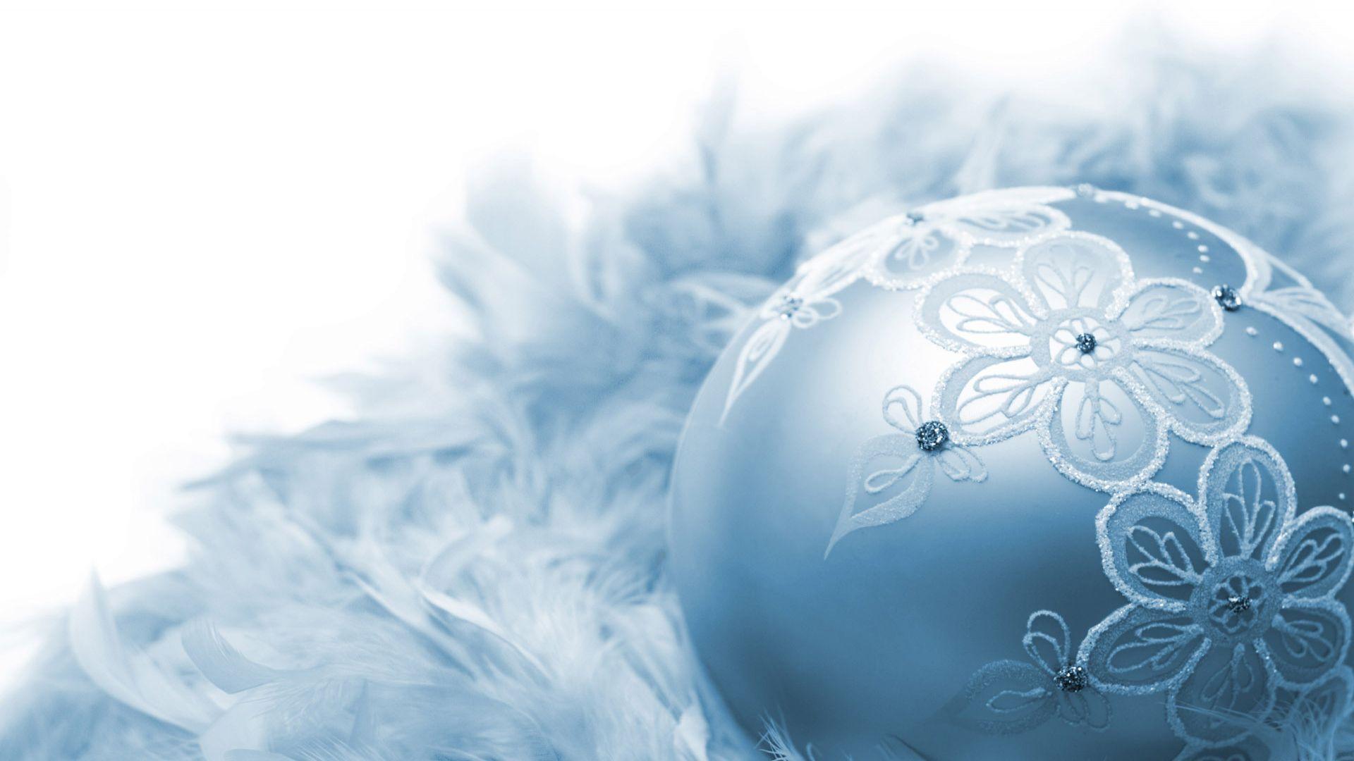 Xmas Stuff For > Christmas Ornament Wallpaper