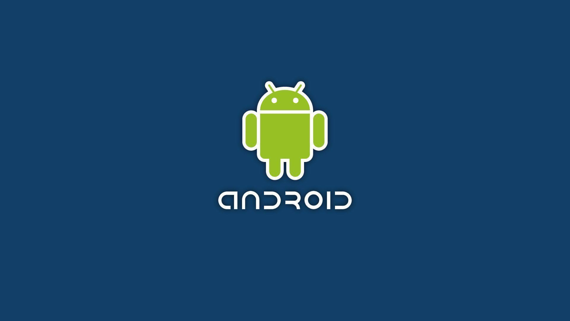Android logo wallpapers wallpaper cave - Anime wallpaper hd for android phones ...