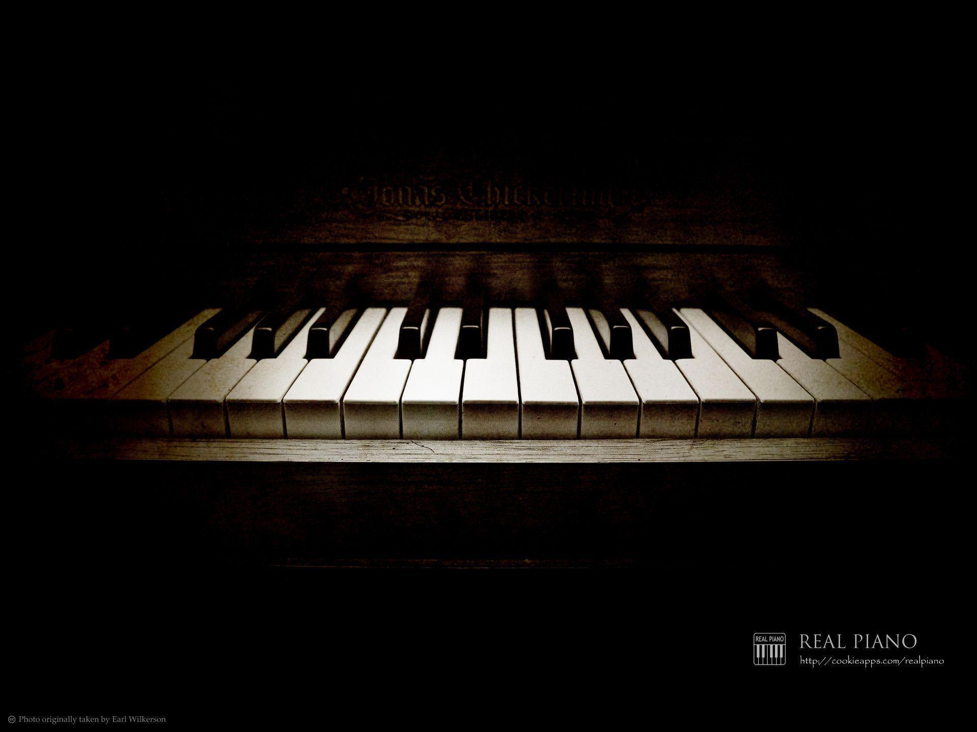 Image Result For Yamaha Keyboard For Android