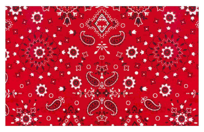 Bandana Wallpaper - HD Wallpapers
