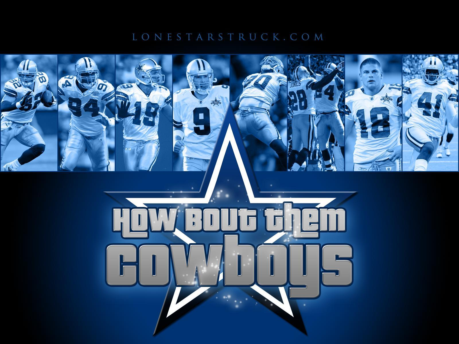 Dallas cowboys image wallpapers wallpaper cave dallas cowboys wallpapers dallas cowboys background page 2 download voltagebd Images