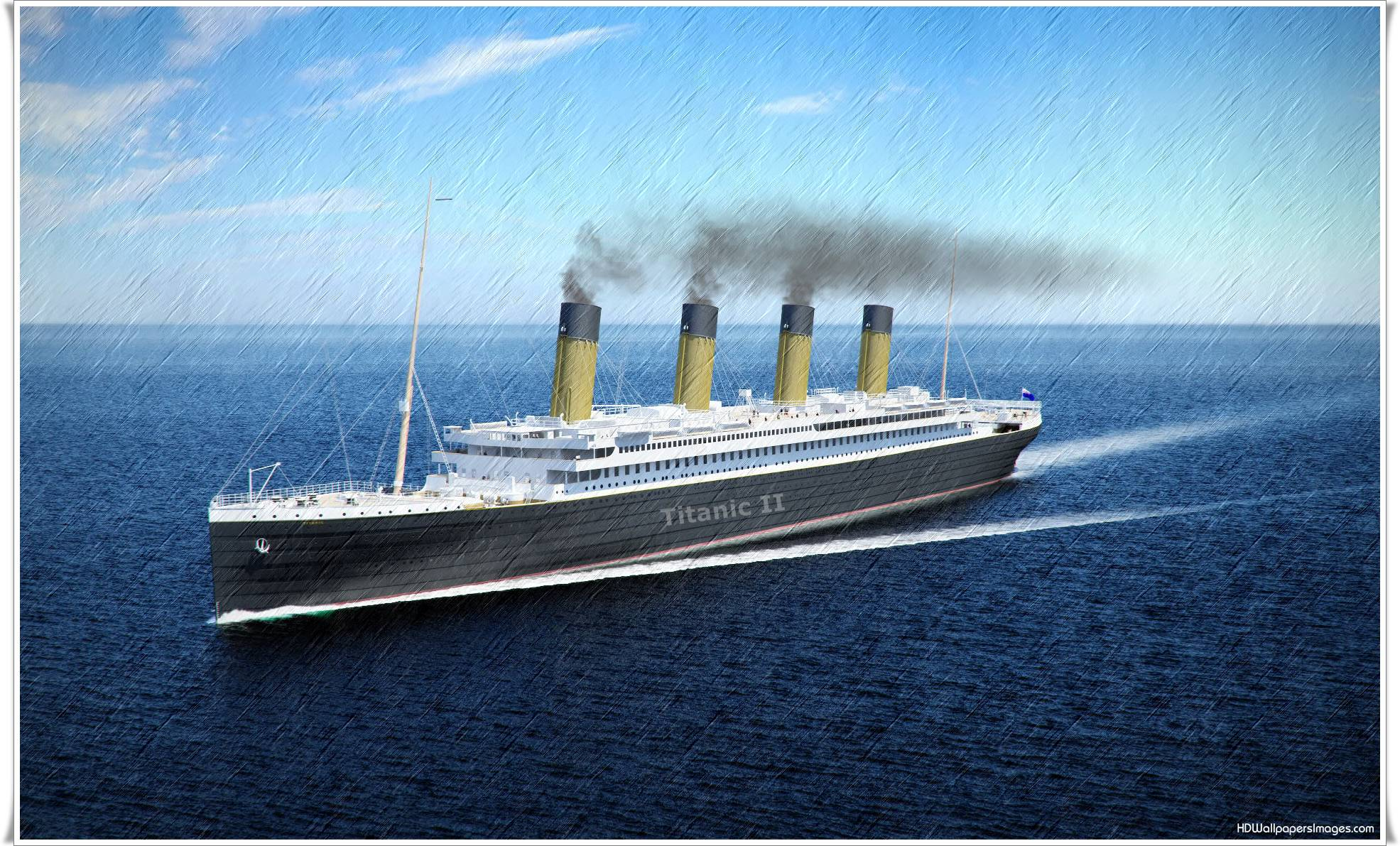 a background on titanic Titanic wallpapers - titanic desktop wallpapers - 144 1920x1080 and 1920x1200 wallpapers.