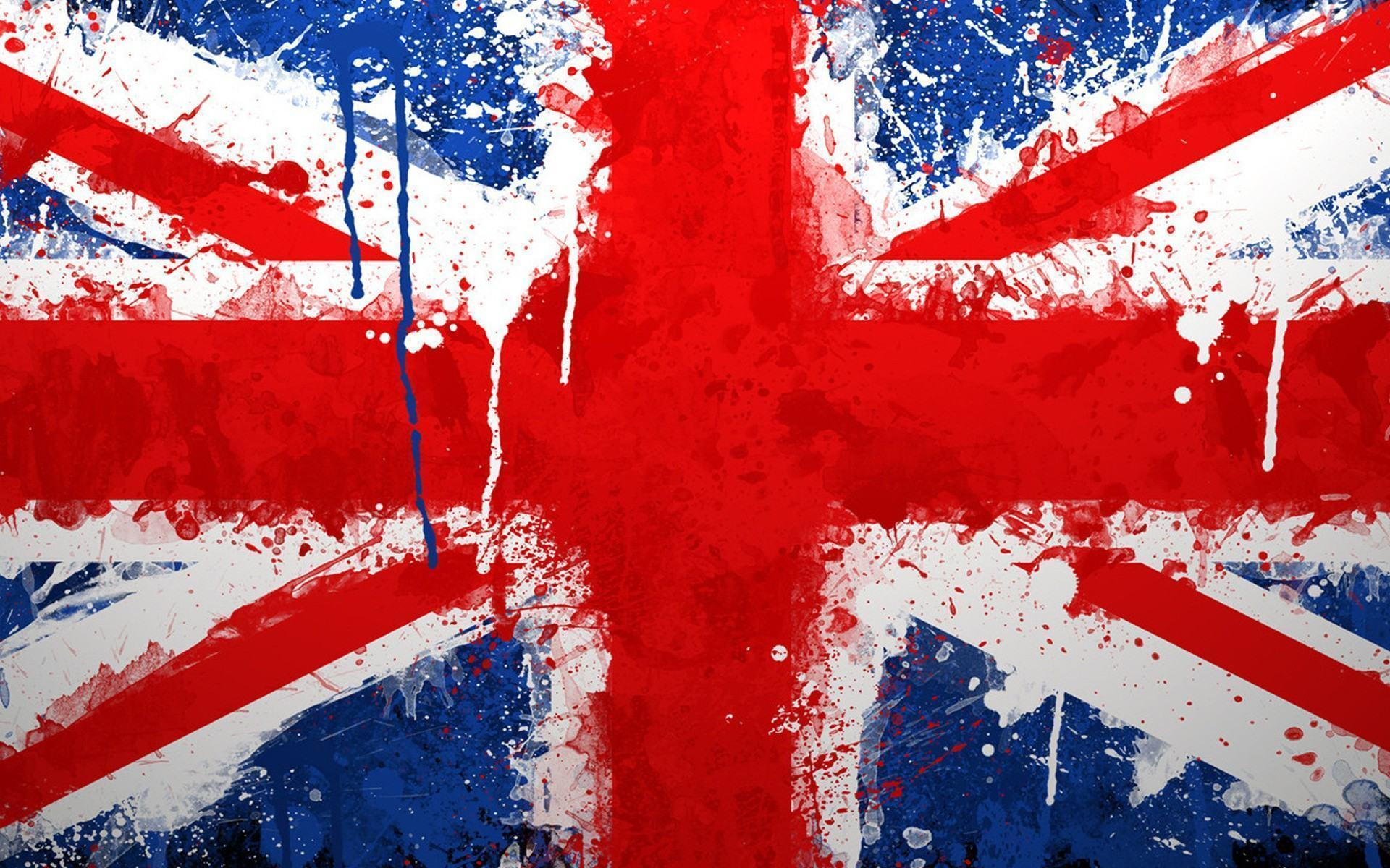 wallpapers backgrounds british - photo #1
