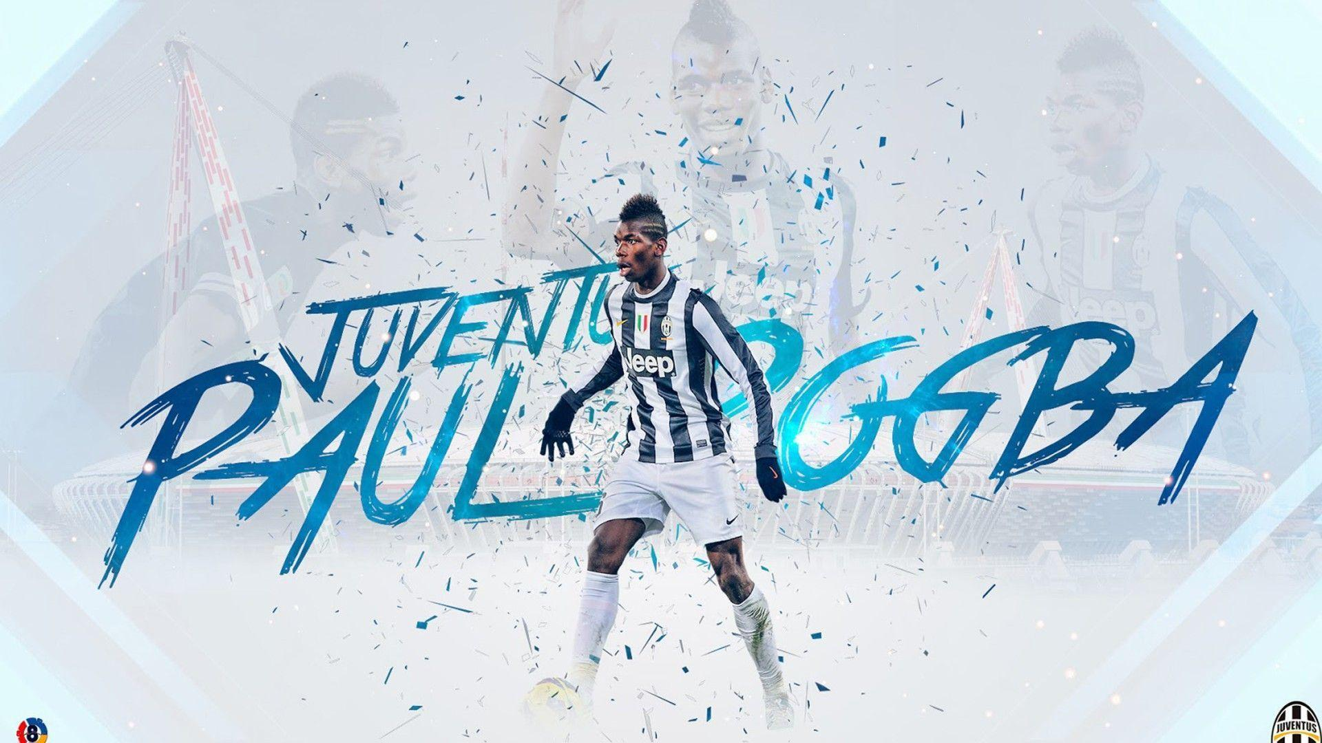 Logo Juventus Wallpapers 2015