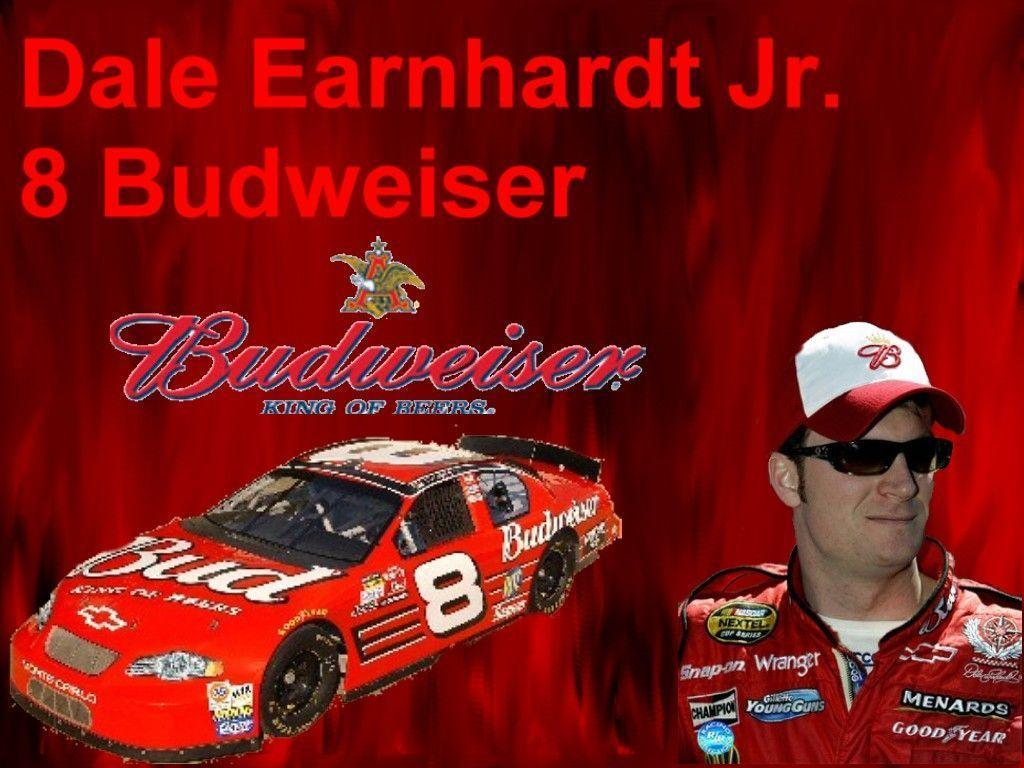 dale jr wallpaper (48 Wallpapers) - Live Wallpapers