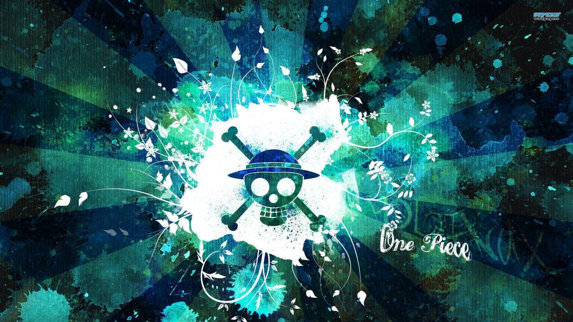 One Piece Zoro Wallpapers - Wallpaper Cave
