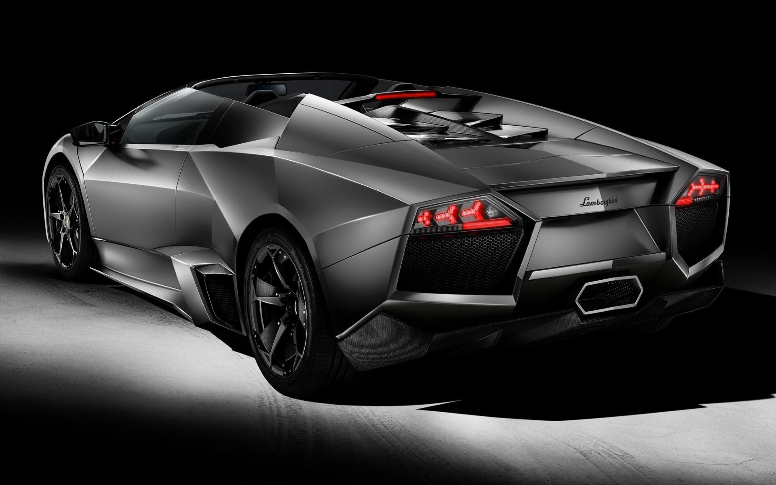 Lamborghini Reventon Hd Wallpapers Wallpaper Cave